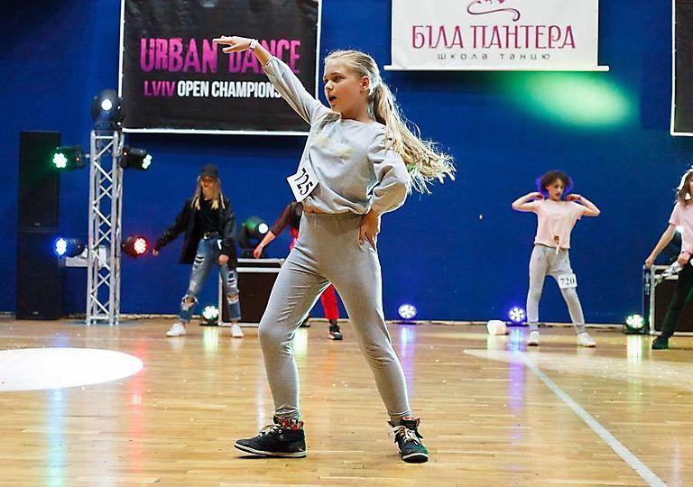 dance-for-children01317