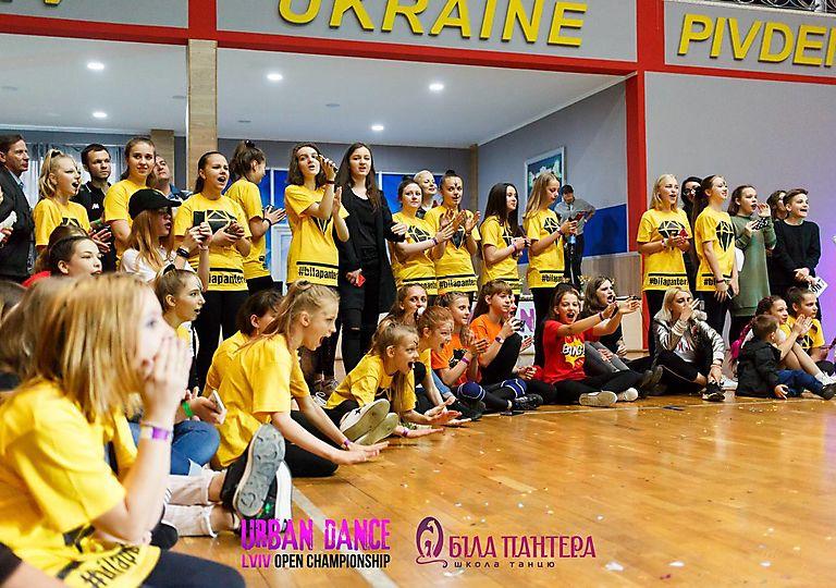 dance-for-children01319