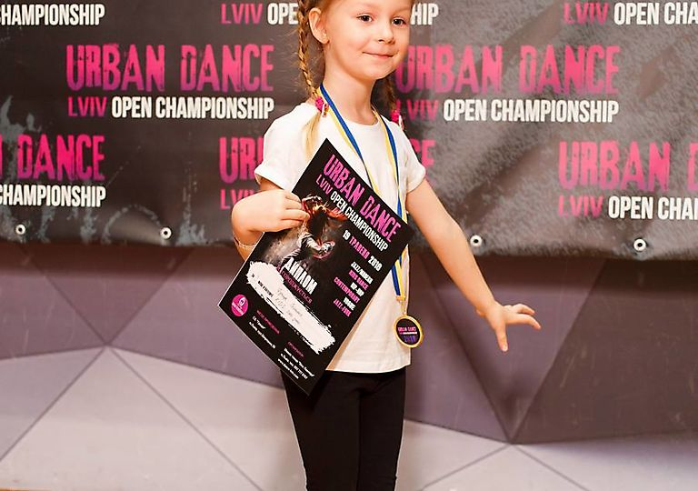 dance-lviv00139