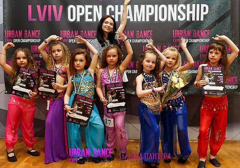 dance-lviv00142