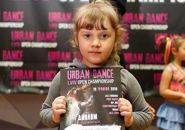 dance-lviv00144