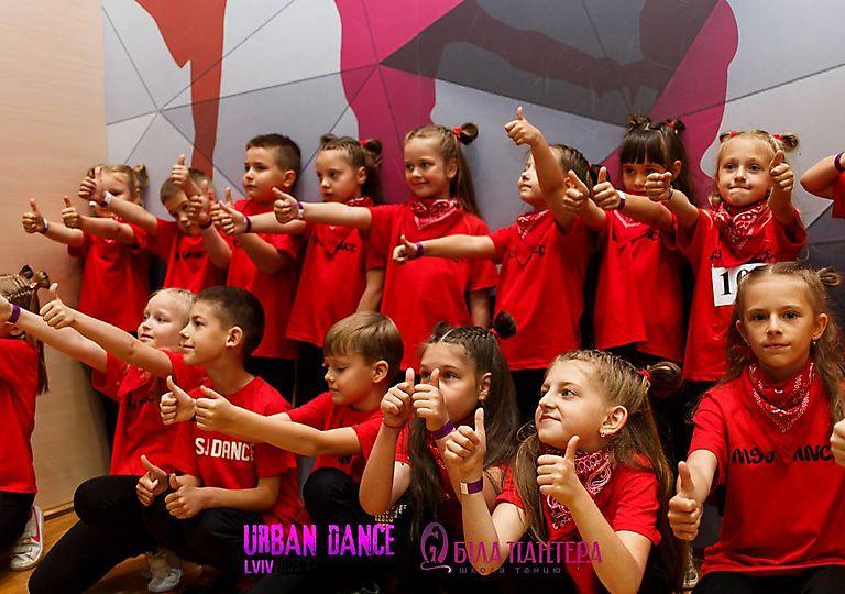 dance-lviv00146