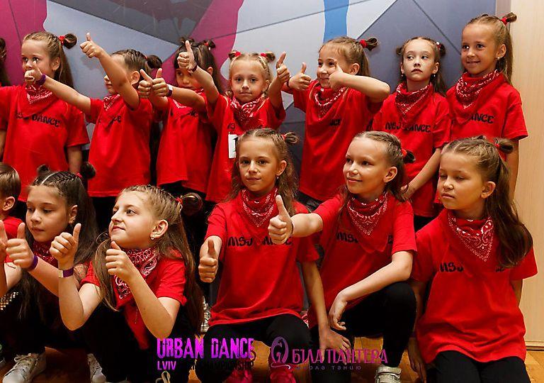 dance-lviv00148