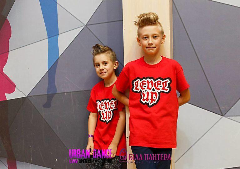 dance-lviv00150
