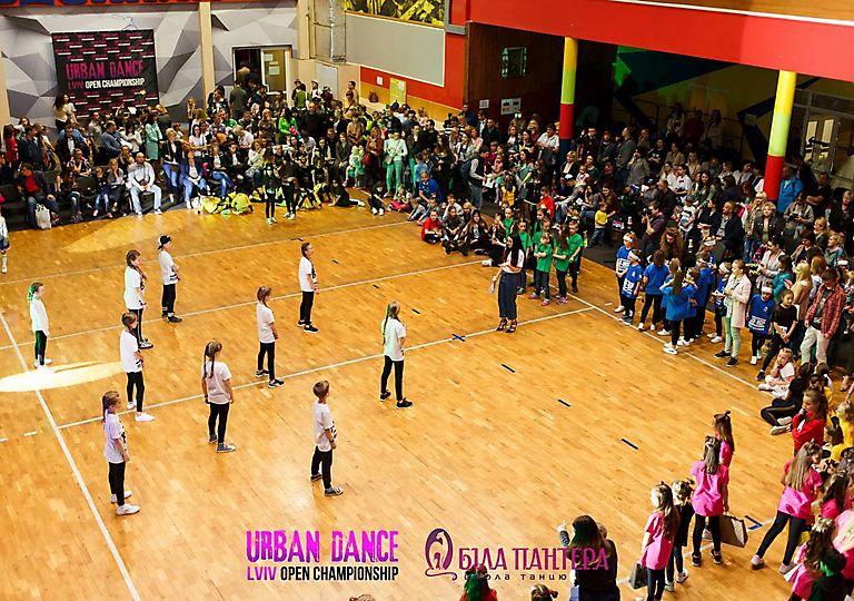 dance-lviv00151