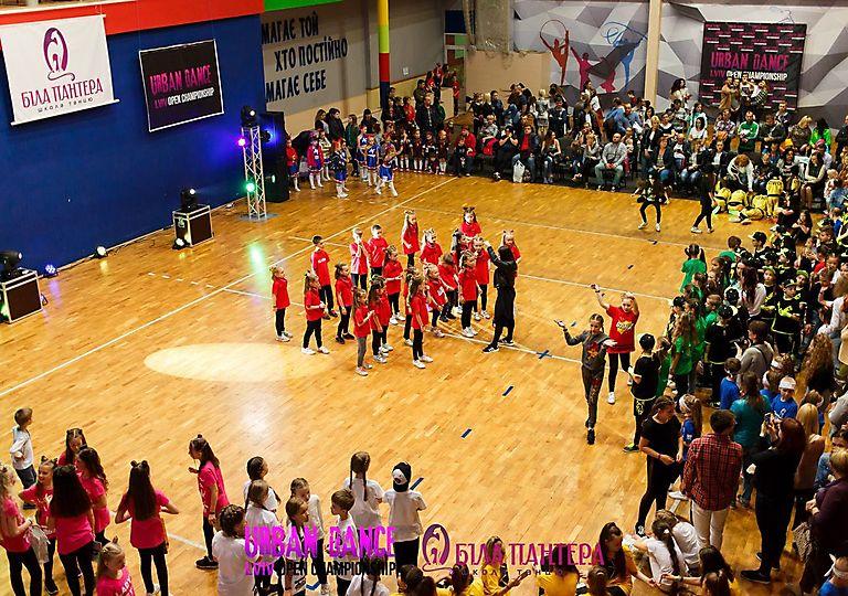 dance-lviv00152