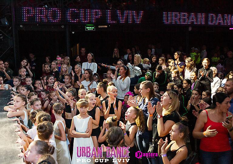 urban2019-00001