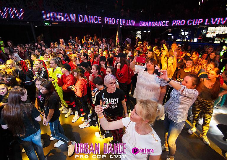 urban2019-00002