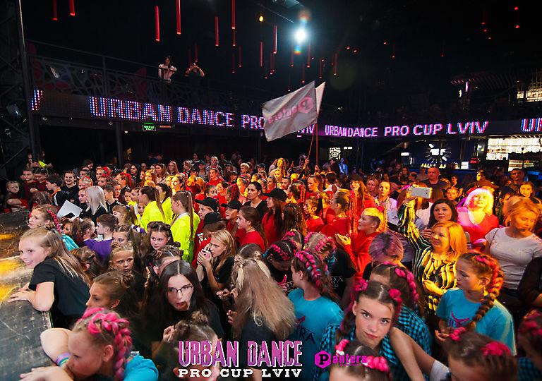 urban2019-00003