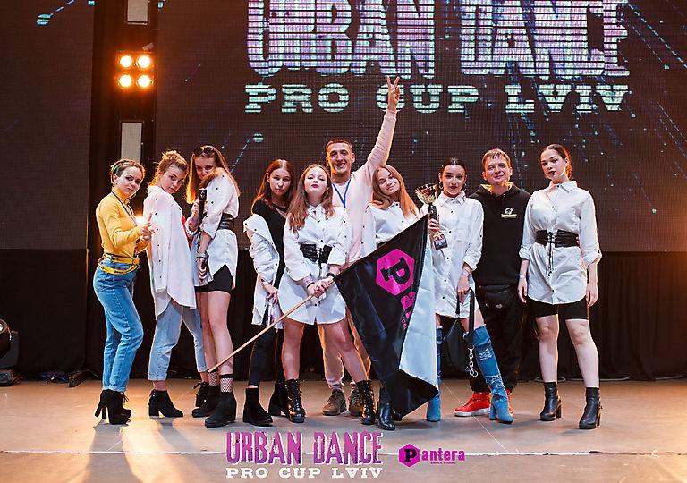 urban2019-00004
