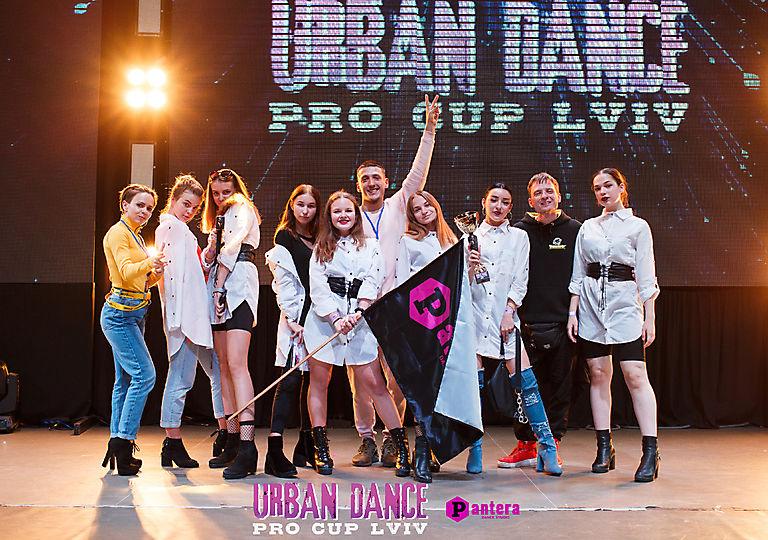 urban2019-00005
