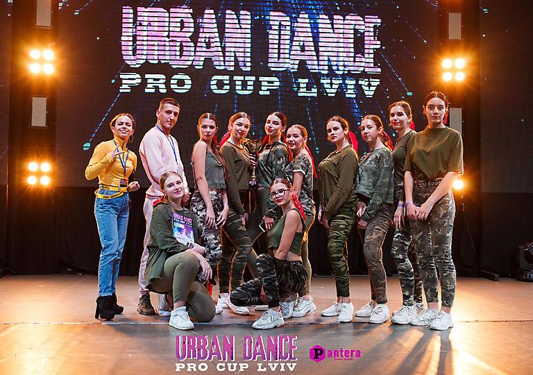 urban2019-00008