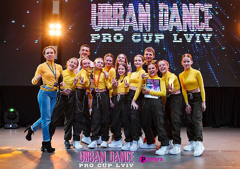 urban2019-00010