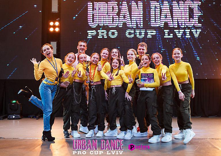 urban2019-00011