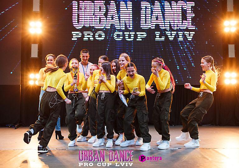 urban2019-00015