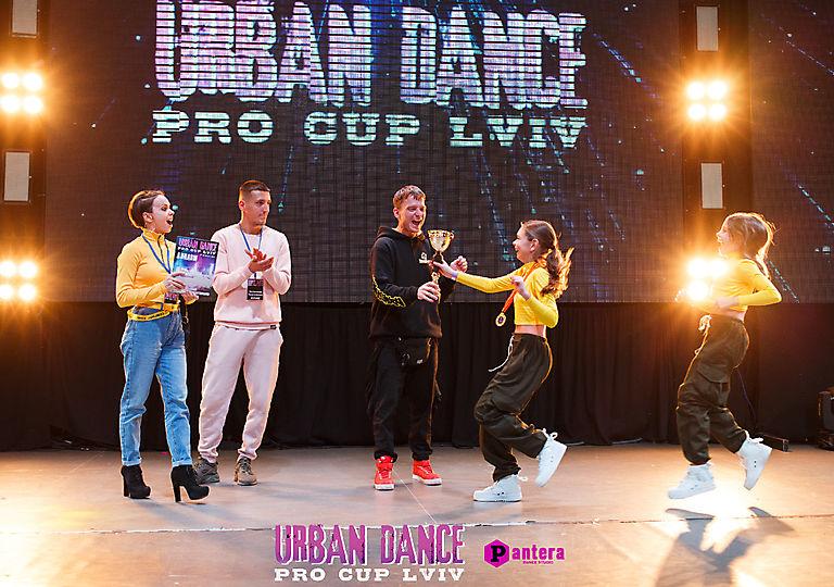 urban2019-00017