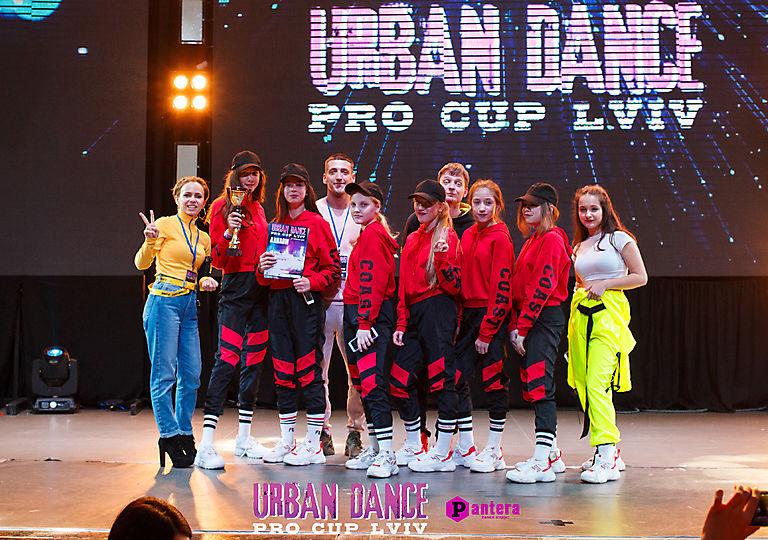 urban2019-00018