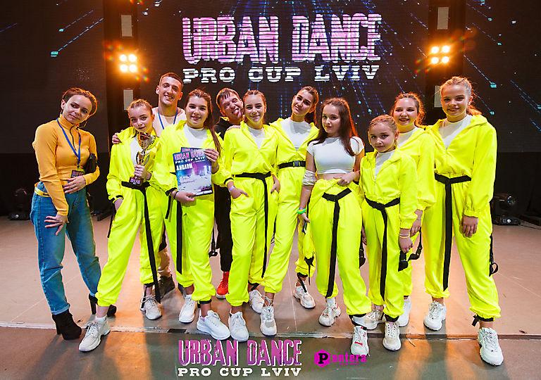 urban2019-00019