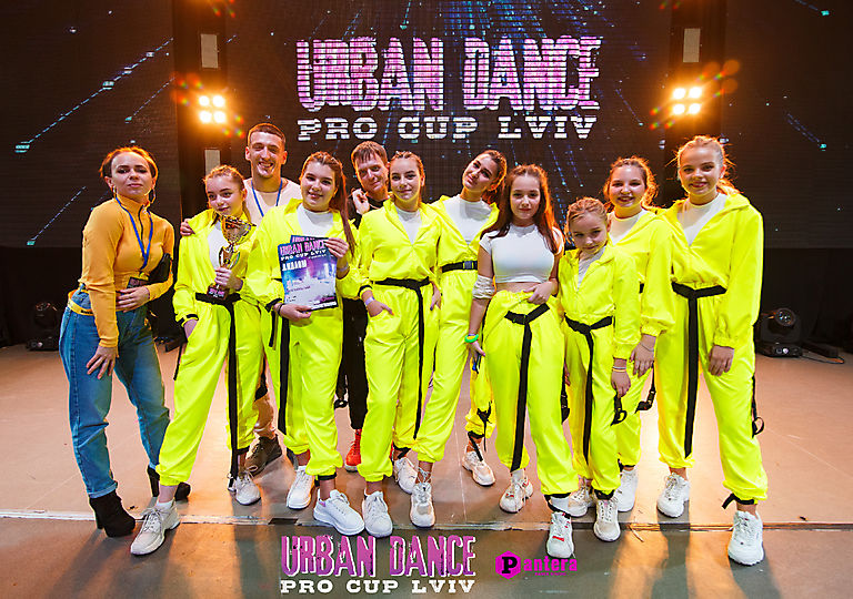 urban2019-00021