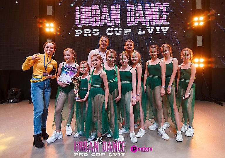 urban2019-00022