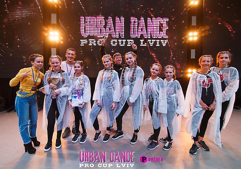 urban2019-00025