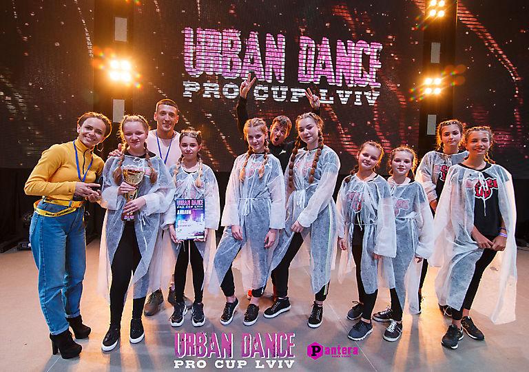 urban2019-00026