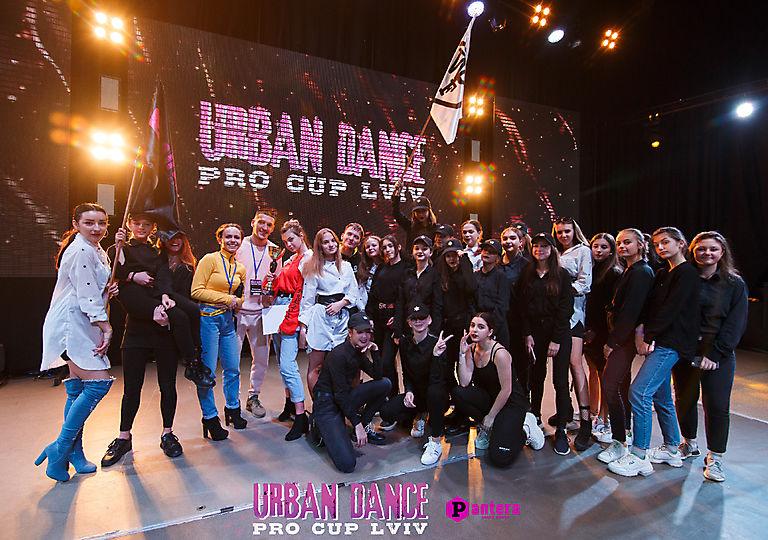 urban2019-00027