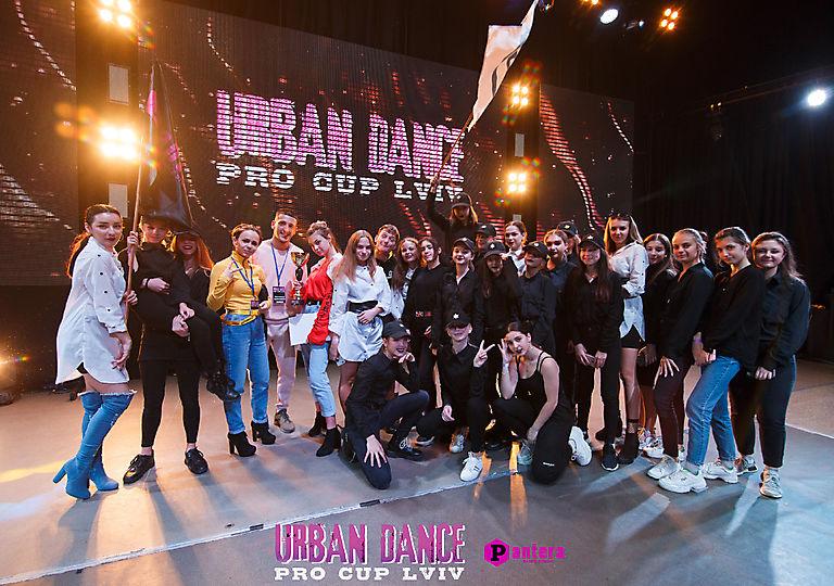 urban2019-00028