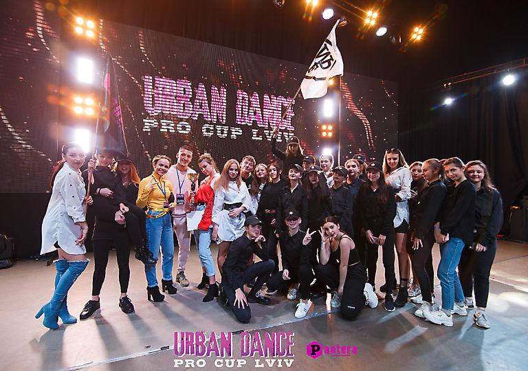 urban2019-00029
