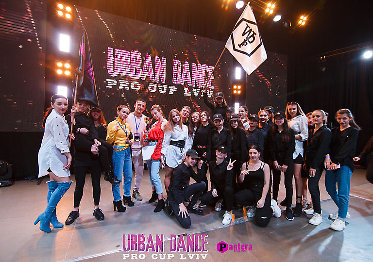 urban2019-00030