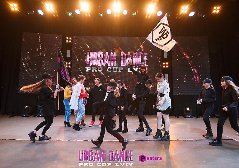 urban2019-00032