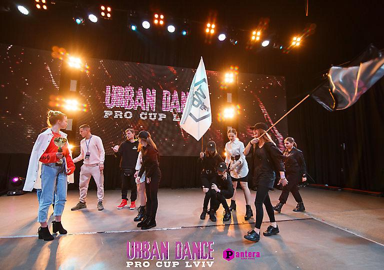 urban2019-00033