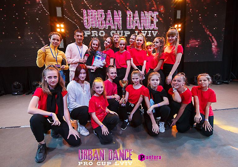 urban2019-00034