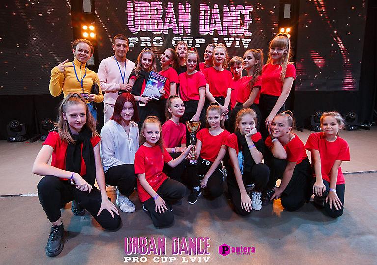 urban2019-00035