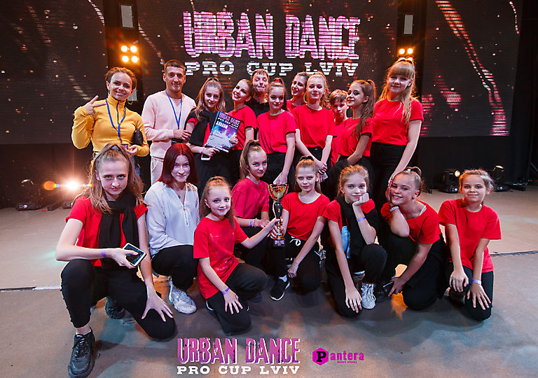 urban2019-00036