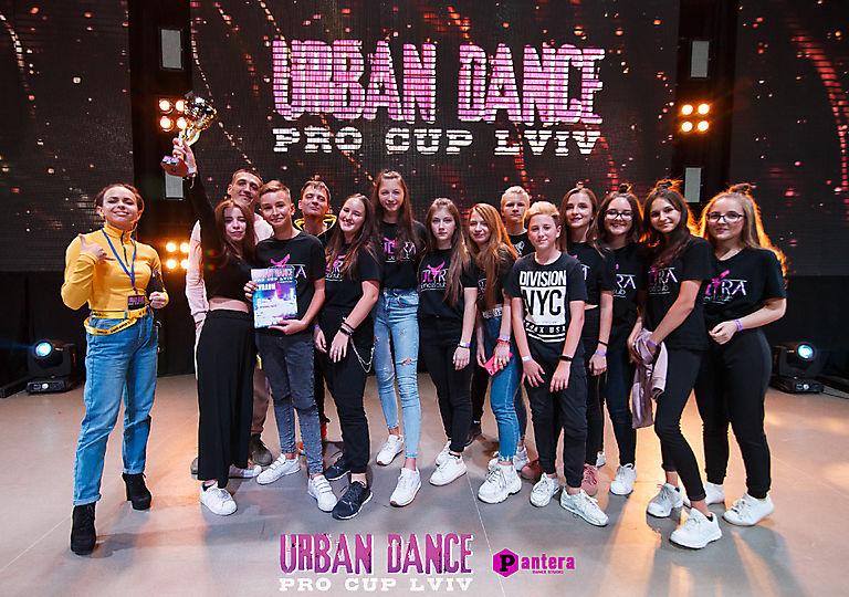 urban2019-00038