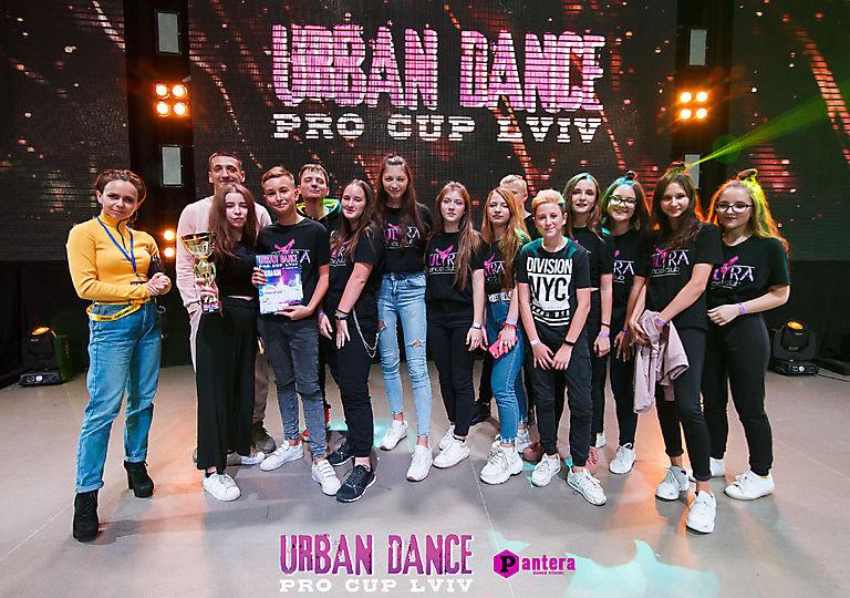 urban2019-00040