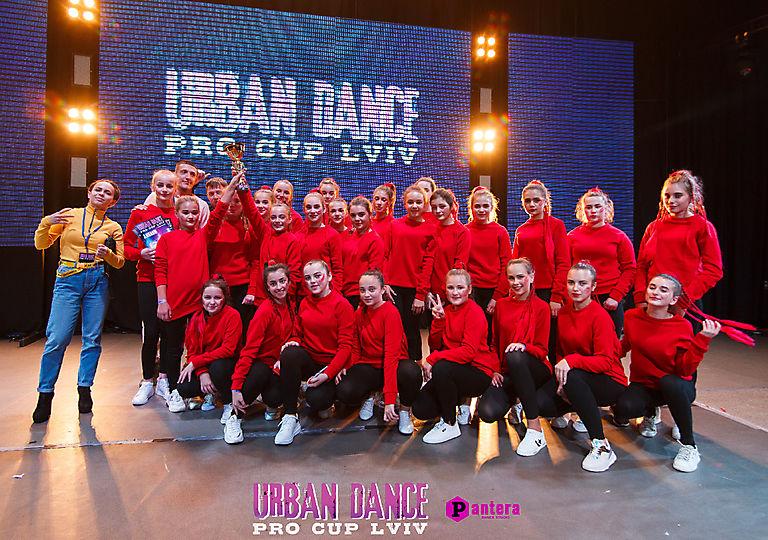 urban2019-00041