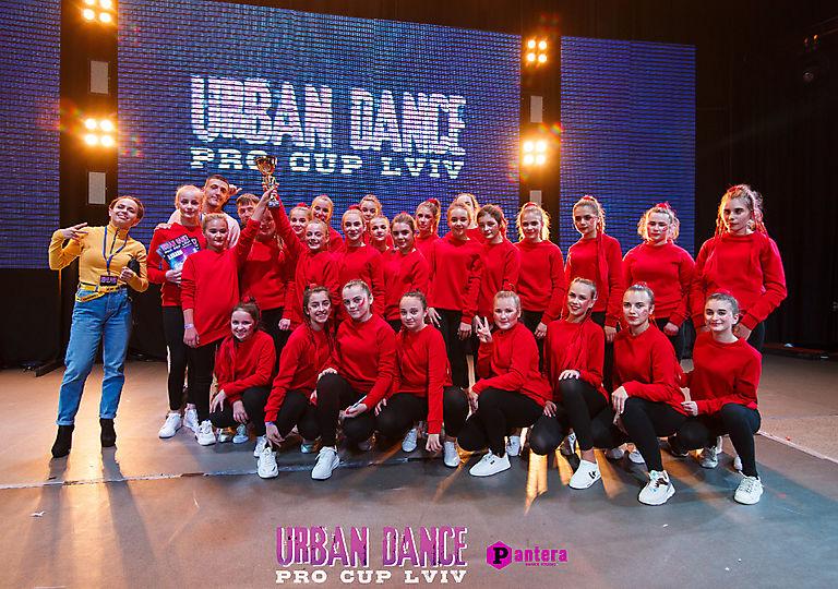 urban2019-00042
