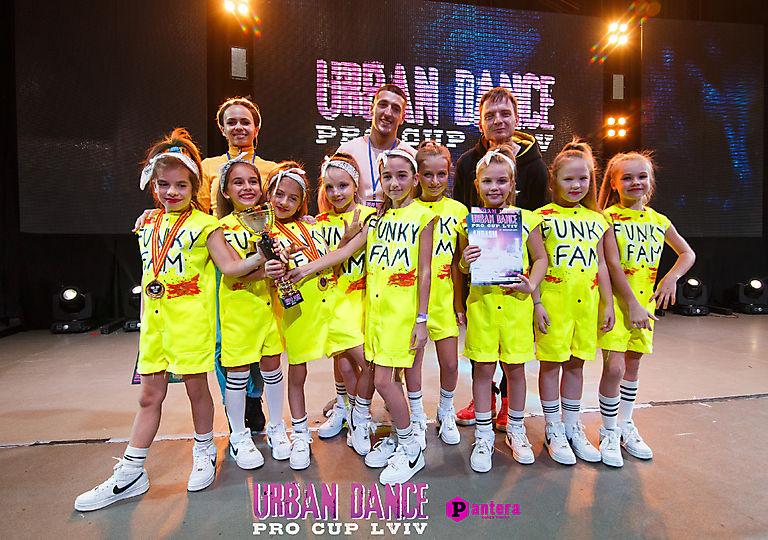 urban2019-00045