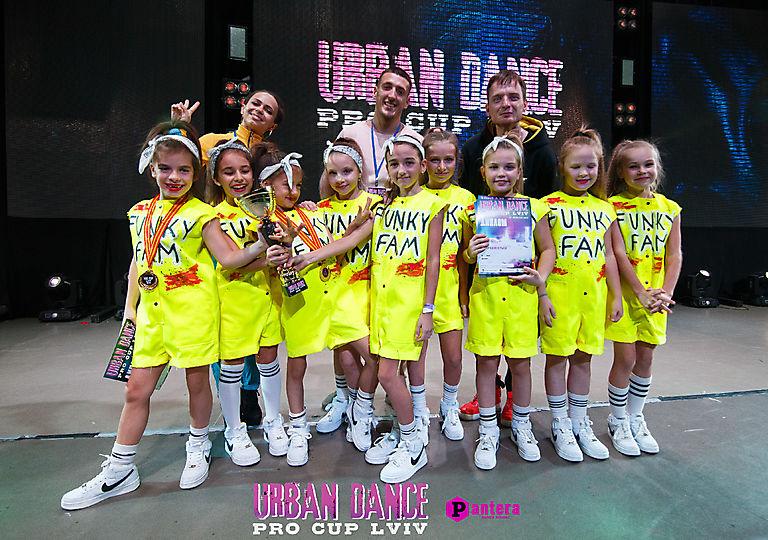urban2019-00046