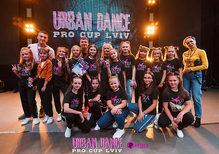 urban2019-00048