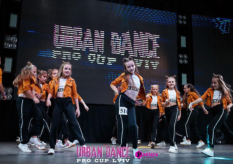 urban2019-00562