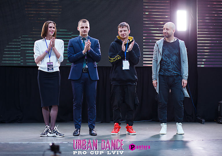 urban2019-02081